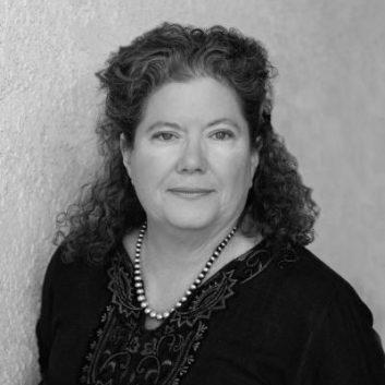 Tracy Merrigan