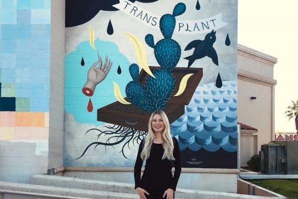 Anne Faith Nicholls for palm springs public arts commission 1
