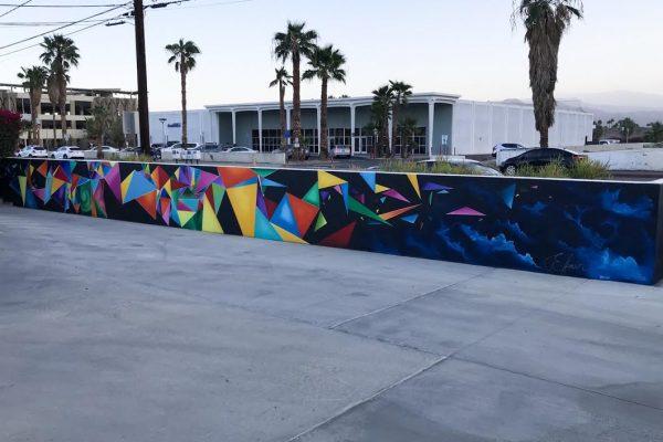 Efrain Gutierrez for palm springs public arts commission 3