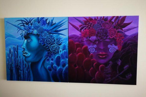 Ernesto Ramirez for palm springs public arts commission 3