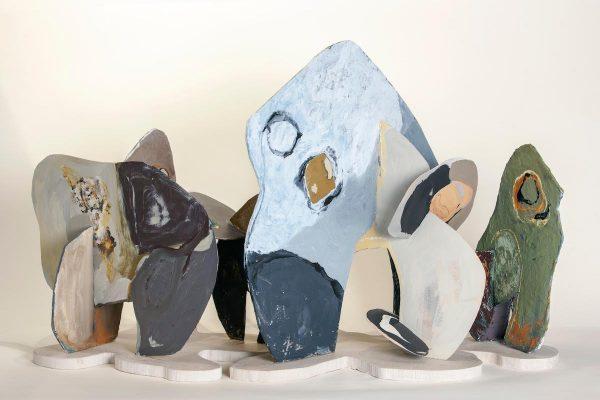 Lynda Keeler for palm springs public arts commission 4