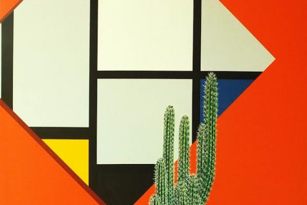 Zachary Fleming-Boyles for palm springs public arts commission 1