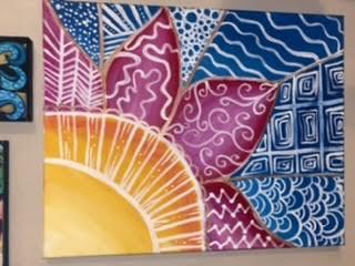 Krystalynn Paquette for palm springs public arts commission 1