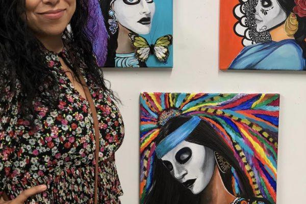 Cece Cruz for palm springs public arts commission 3