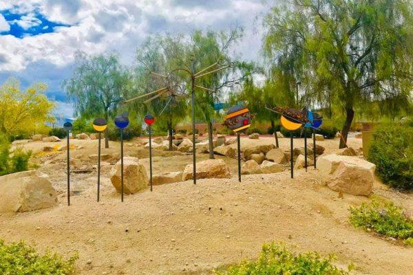 R Mendre for palm springs public arts commission 3