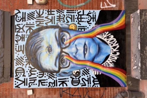 jules muck for palm springs public arts commission 2